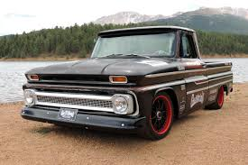 matchbox chevy silverado ss fast n u0027 loud before and after photos fast n u0027 loud discovery