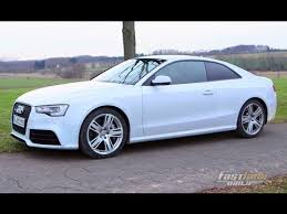2015 audi a 2015 audi rs5 review fast daily