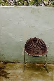 Joki Wohnzimmer Bar 45 Besten Rattan Sessel Bilder Auf Pinterest Sessel Furniture