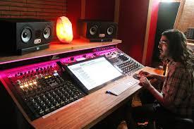 Music Production Desk Plans Slate Raven Desk U2026 Pinteres U2026