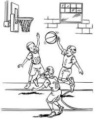 nba players coloring pages printable cleveland cavaliers coloring sheet nba coloring sheets