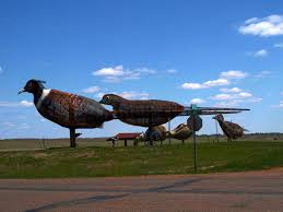 the weirdest roadside attractions in every state simplemost