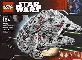 adult legos 10 of the most awesome large lego sets in 2018 updated list