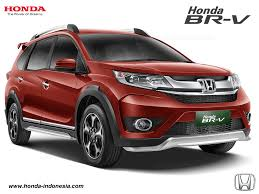 mobil honda sport honda achieved highest sales growth in industry during first