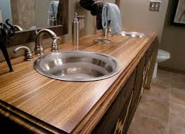 Kitchen And Bathroom Designers by Bathroom 42 Inch Bathroom Vanity Bathroom Cabinets And Benevola