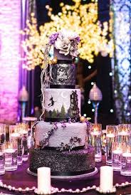 iceprincess7492 images nerdy wedding cakes hd wallpaper and