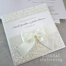 wedding invitations embossed embossed wedding invitations embossed wedding invitation created by