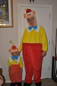 ariel and flounder halloween costumes 52 best disney costumes images on pinterest disney costumes
