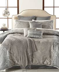 closeout koning 14 pc comforter sets bed in a bag bed bath