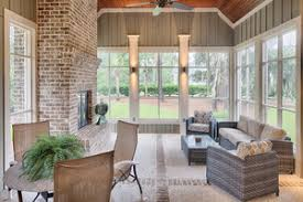 house plans with outdoor living outdoor living houseplans com