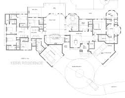 high end house plans 6 bedroom house plans luxury free modern mountain retreat house