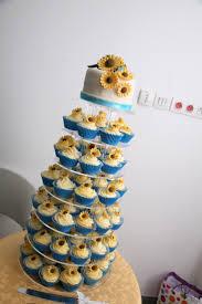best 25 navy blue tall wedding cakes ideas on pinterest royal