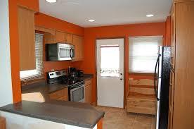 burnt orange paint finest beautiful neutral orange paint colors