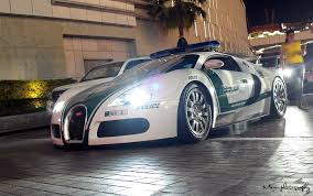 future bugatti veyron 1 3 million bugatti veyron cop only in dubai sssupersports com