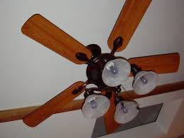 kids room ceiling fans for kid rooms 00014 what styles to apply