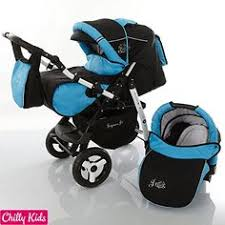 amazon black friday stroller stokke xplory newborn stroller in black melange stokke http www