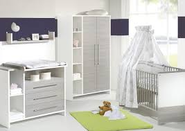 conforama chambre bebe conforama chambre bebe affordable bb garcon complete newsindo co