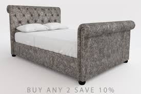 buy bedroom furniture pewter from the next uk online shop