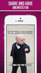 Iphone Meme Generator - funny insta meme generator make custom memes with lol pics troll