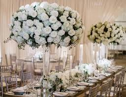 wedding flowers centerpieces extravagant wedding floral centerpieces modwedding