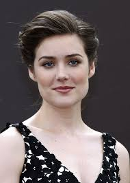 blacklist terrible hair and makeup 18 best megan boon images on pinterest megan boone faces and