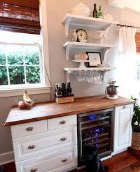 ikea kitchen island with wine rack whitenet unit glass 0451422