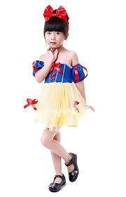 Kids Cheetah Halloween Costume Outrage Amazon Sells Range U0027sexy U0027 Halloween Costumes