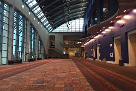 henry b gonzalez convention center floor plan plantour photo gallery