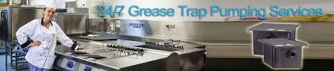 grease trap pumping services coachella valley sanco pumping