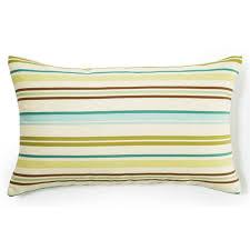 Lumbar Patio Pillows Enjoyable And Attractive Outdoor Lumbar Pillows Home Design By John