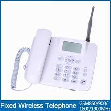 telephone bureau gsm bureau telefoon cordless phone telefone sem fio telefono radio