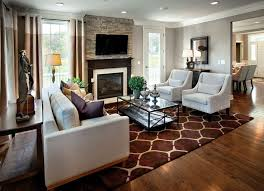 Top  Best Property Brothers Designs Ideas On Pinterest - Home designs ideas living room