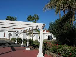 bungalows dunagolf maspalomas spain booking com