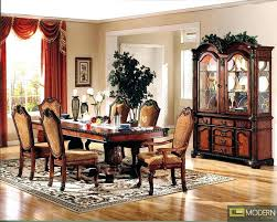 dining room furniture brands dining room end chairs u2013 homewhiz
