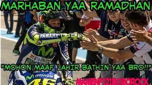 Ramadhan Meme - 6 gambar meme sambut bulan puasa ramadhan ini kocak banget dan viral