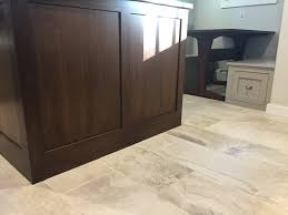interior appealing design of lowes kitchen remodel for modern