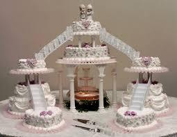heart shaped wedding cakes heart shaped wedding cakes with melitafiore