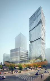 188 best mixed use concepts images on pinterest skyscrapers