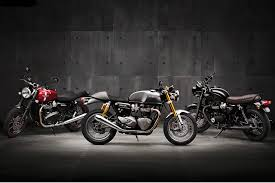 hellcat x132 dhoni 5 macho bikes to celebrate international men u0027s day u2013 wheelstreet