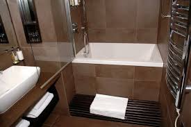 tub shower ideas for small bathrooms best 25 small bathroom bathtub ideas on tub within