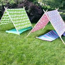 Backyard Camping Ideas 11 Best Backyard Camping Ideas Images On Pinterest Backyard