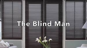 window coverings and blinds in tucson az call the blind man 520