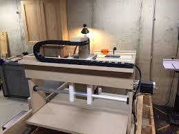 woodworking classes online courses workshops u0026 lessons