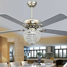 Living Room Ceiling Fans With Lights by Fashion Vintage Ceiling Fan Lights Funky Style Fan Lamps Bedroom