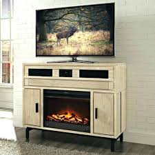 target electric fireplace tv stand designing home tar electric fireplaces excellent electric fireplace stand