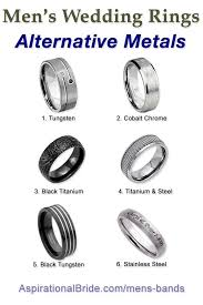best mens wedding band metal 16 best inexpensive wedding and engagement rings images on