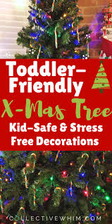 12 ft pre lit christmas tree business form templates christmas