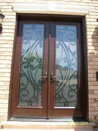8 Foot Exterior Doors Custom Doors Front Entry Doors Toronto