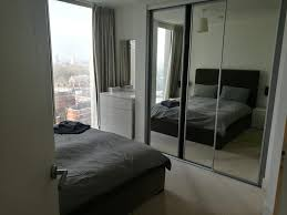 apartment canada water two bedroom flat london uk booking com