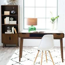 Modern Home Office Desks Best Home Office Desk Office Decoration References